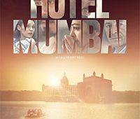 hotel-mumbai-poster