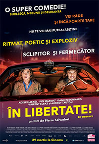 in-libertate-poster