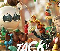 jack-si-figurinele-fermecate-poster