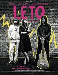 leto-poster