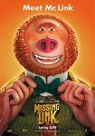 missing-link-poster