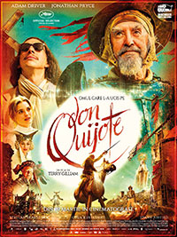 omul-care-l-a-ucis-pe-don-quijote-poster