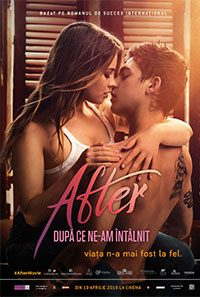 after-poster