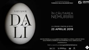 dali-grand-cinema-and-more