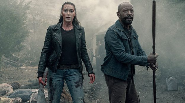 fear-the-walking-dead-sezonul-5-premiera