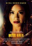 miss-bala-poster