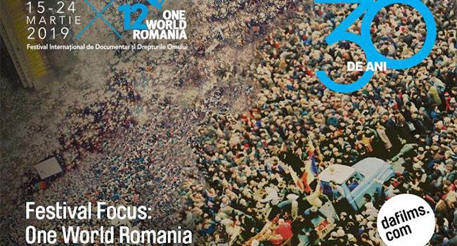 one-world-romania-dafilms