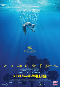 under-the-silver-lake-poster