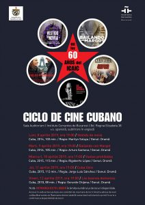 zile-de-film-cubanez