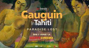 Gauguin-in-Tahiti-Paradisul-pierdut