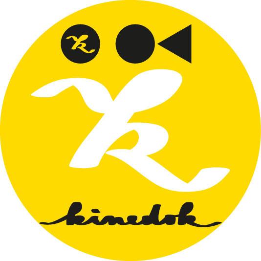 KineDok-zlute-kolo-logo