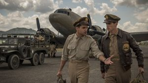 catch-22-hbo-review