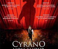cyrano-mon-amour-poster