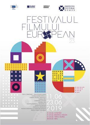 festivalul-filmului-european-2019