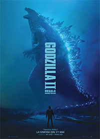 godzilla-2-poster