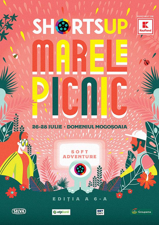 marele-picnic-shortsup
