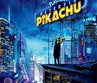 pokemon-detectiv-pikachu-poster