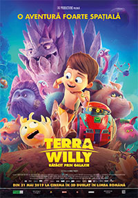 terra-willy-poster