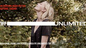 TIFF-UNLIMITED
