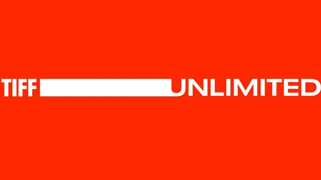 TIFF-Unlimited-abonamente