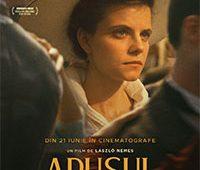 apusul-poster