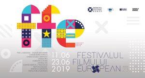 festivalul-filmului-european-program