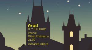 Caravana-Metropolis-Arad