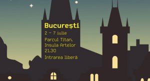 Caravana-Metropolis-Bucuresti