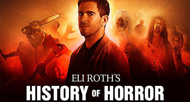 Eli-Roth-History-of-Horror