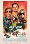 a-fost-odata-la-hollywood-poster