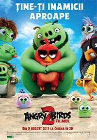 angry-birds-movie-2-poster
