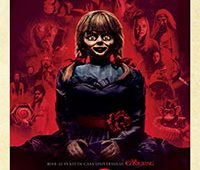 annabelle-3-poster