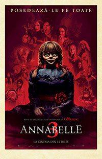 annabelle-3-poster