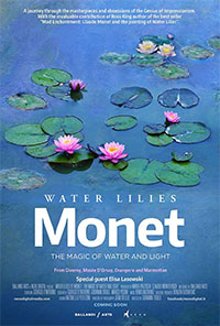 waTER-LILLIES-MONET-POSTER