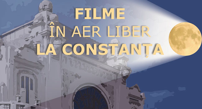 Filme-in-Aer-Liber-constanta-2019