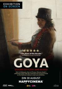 goya-visions-of-flesh-and-blood-poster