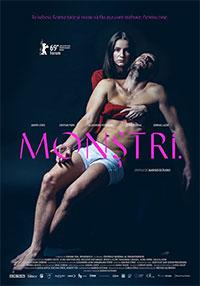 monstri-poster