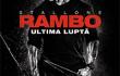 rambo-ultima-lupta-poster