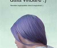 sper-sa-mori-data-viitoare-poster