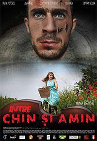intre-chin-si-amin-poster