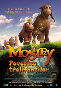 mosley-poster