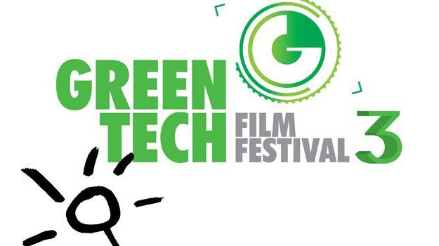 Poster-GreenTechFest2019