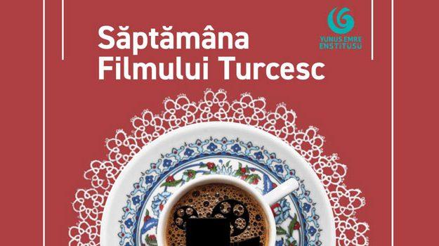 Saptamana-Filmului-Turcesc-2019