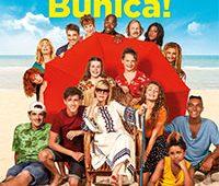 a-nnebunit-bunica-poster