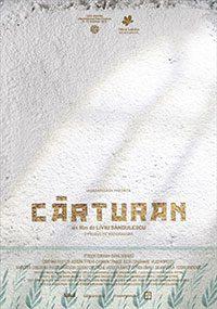 carturan-poster