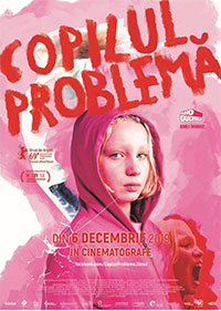 copilul-problema-poster