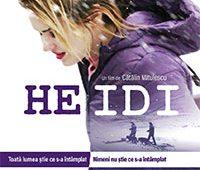 heidi-poster