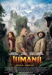 jumanji-next-level
