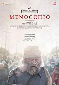 menocchio-poster