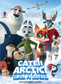 arctic-justice-poster
